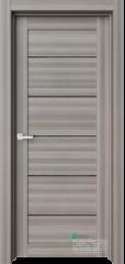 Межкомнатная дверь R6
