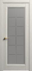 Дверь Sofia Модель 48.51