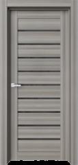 Межкомнатная дверь R35