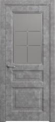 Дверь Sofia Модель 230.41 Г-П6