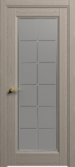 Дверь Sofia Модель 93.51