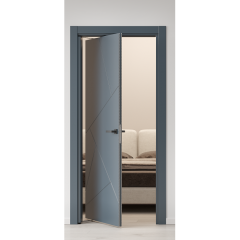 Дверь Рото P18