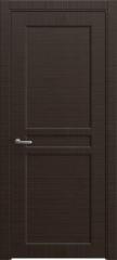 Дверь Sofia Модель 219.72ФФФ