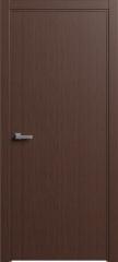 Дверь Sofia Модель 06.07