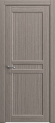 Дверь Sofia Модель 66.72ФФФ