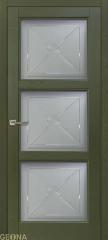 Дверь Geona Doors Рико 3