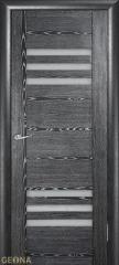 Дверь Geona Doors Трио