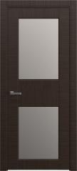 Дверь Sofia Модель 219.132