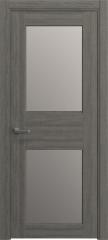 Дверь Sofia Модель 49.132
