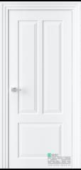 Межкомнатные двери Novella N9