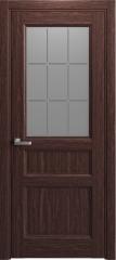 Дверь Sofia Модель 80.159