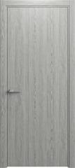 Дверь Sofia Модель 268.13