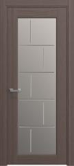 Дверь Sofia Модель 215.107КК