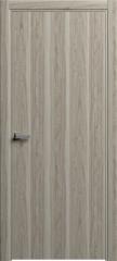 Дверь Sofia Модель 151.07