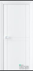 Межкомнатная дверь Perfect P21