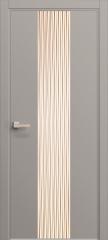 Дверь Sofia Модель 330.21ЗБС