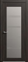 Дверь Sofia Модель 149.107ПЛ
