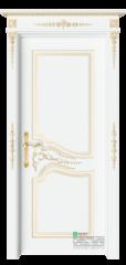 Межкомнатные двери Renaissance Альберти 1