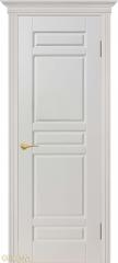 Дверь Geona Doors Блюз 5