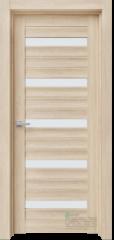 Межкомнатная дверь RR3