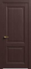 Дверь Sofia Модель 87.162