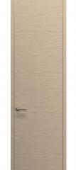 Дверь Sofia Модель 81.94