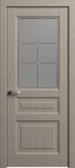 Дверь Sofia Модель 93.41 Г-П6
