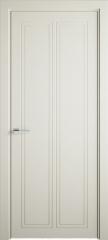 Дверь Sofia Модель 74.79 CQ2