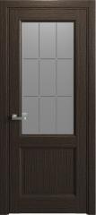 Дверь Sofia Модель 65.58