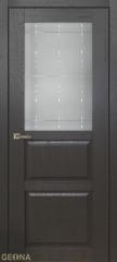 Дверь Geona Doors Рандеву 3/1