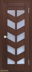 Дверь Geona Doors L17