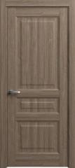 Дверь Sofia Модель 146.42