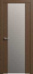 Дверь Sofia Модель 04.01