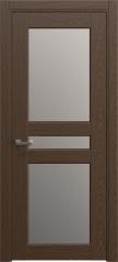 Дверь Sofia Модель 04.134