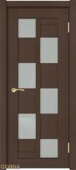 Дверь Geona Doors L12