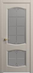Дверь Sofia Модель 332.147