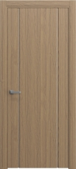 Дверь Sofia Модель 214.03