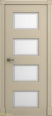 Дверь Geona Doors Соул 4