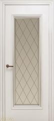 Дверь Geona Doors Лучия