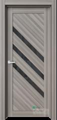 Межкомнатная дверь R13