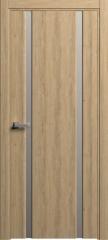 Дверь Sofia Модель 143.02