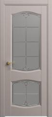 Дверь Sofia Модель 333.147