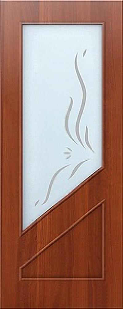 Дверь Жасмин