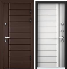 Дверь Torex Snegir 45 PP