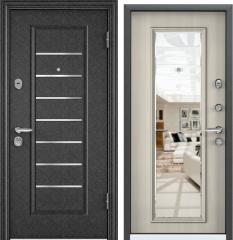Дверь Torex Super Omega 8