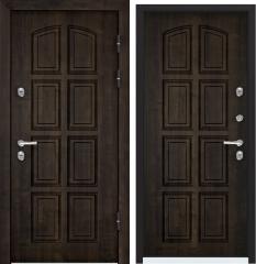 Дверь Torex Snegir 60 PP