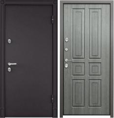 Дверь Torex Snegir 20 MP