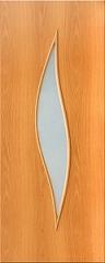 Дверь Стефани
